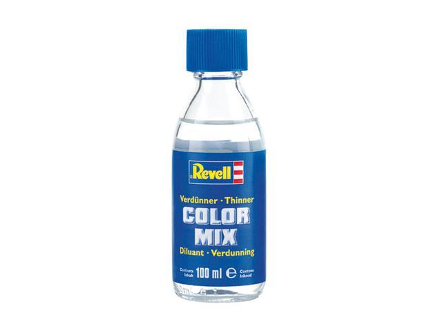 Color Mix 100ml