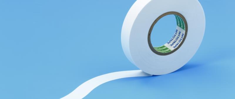 Masking Tape for Curves 12mm (1st) 20m