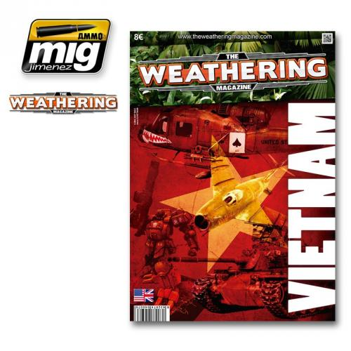 Issue 8 - Vietnam (English)