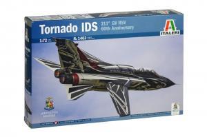 Tornado IDS 1/72