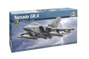 Tornado GR.4 1/32