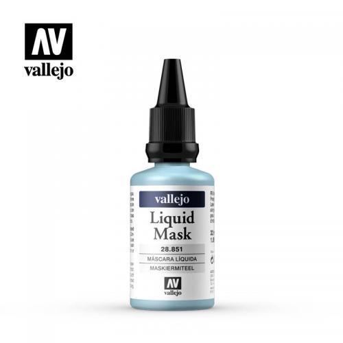 Liquid Mask 32ml