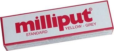 Milliput - Standard