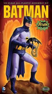 1966 Batman H.27 cm 1/8