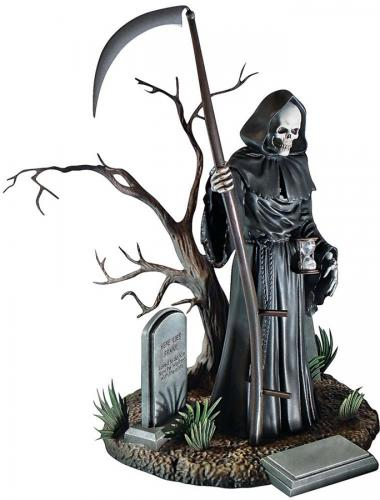 Grim Reaper 1/8