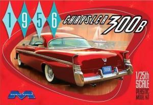 1956 Chrysler 2008 1/25