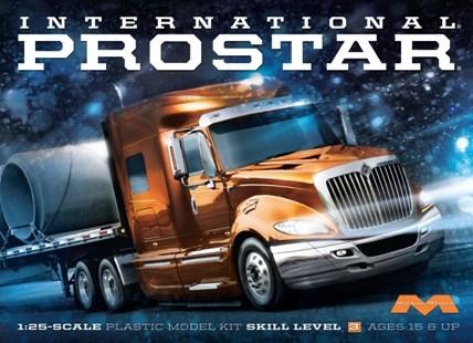 International ProStar 1/25