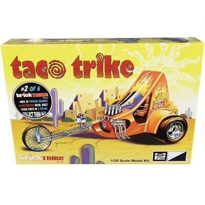 TACO TRIKE (TRICK TRIKES SERIES) 1/25