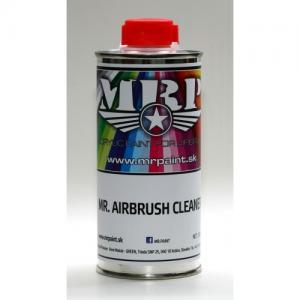 MR. Airbrush Cleaner 250ml