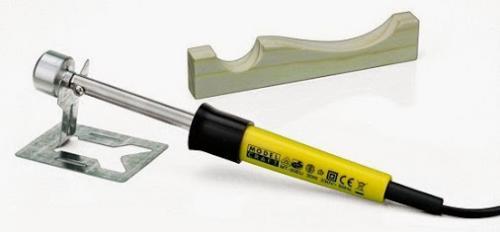 Plank Bending Tool Kit