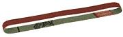 Slipband till BS/E (PX28536), kornstorlek 120, 5 st