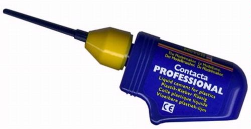 Contacta Professional 25g