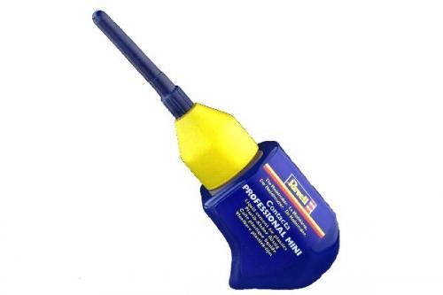 Contacta Professional Mini Glue 12,5 g