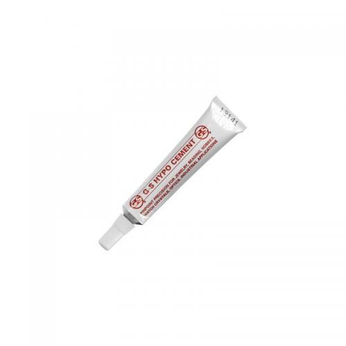 GS Hypo Cement Clear Glue 9 ml