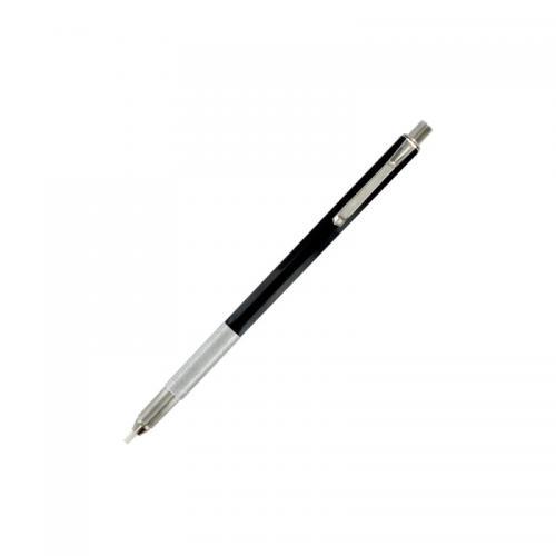 Glass Fibre Pencil - 2mm