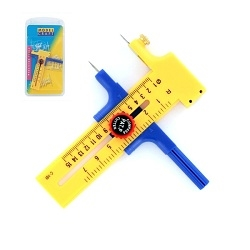 Circle (Compass) Cutter