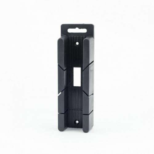 Nylon Mini Mitre Box