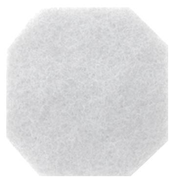 Utbytesfilter nr 2 för SPM-SB88