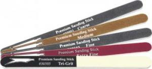Long Sanding Stick Value Pack