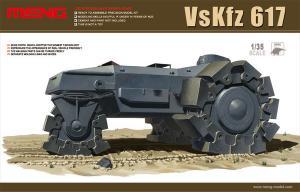 VsKfz. 617 1/35