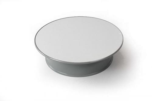 Display Turntable