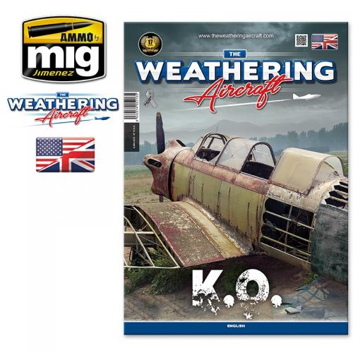 Issue 13 - K.O. (English)