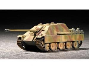 Jagdpanther (mid) 1/72