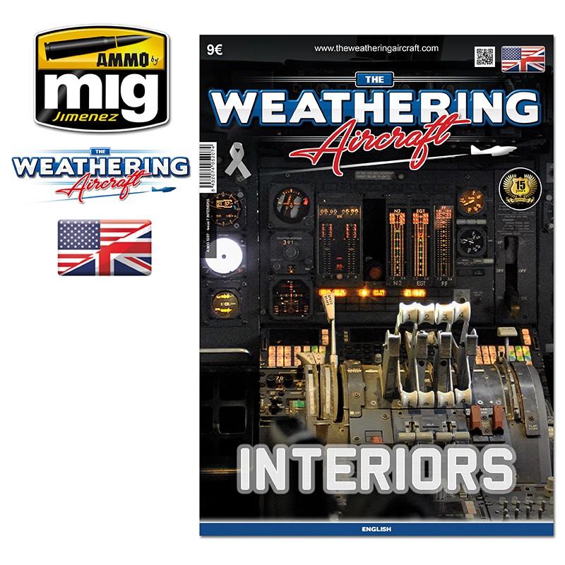Issue 7 - Interiors (English)