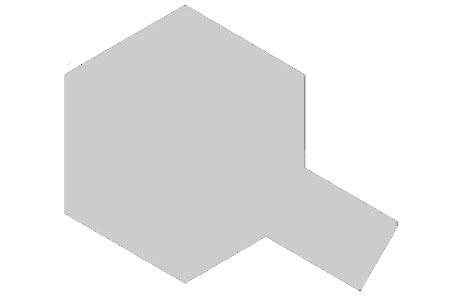 X-11 Chrome Silver