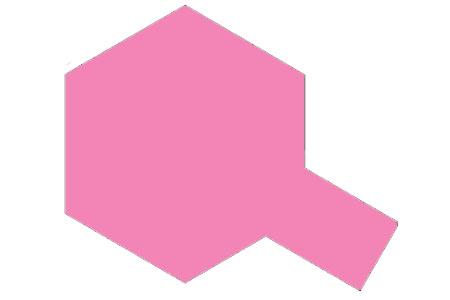 X-17 Pink