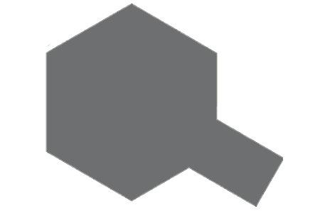 XF-56 Metallic Grey