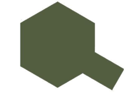 XF-62 Olive Drab