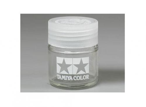 Paint Mixing Jar (Mini) 10 ml