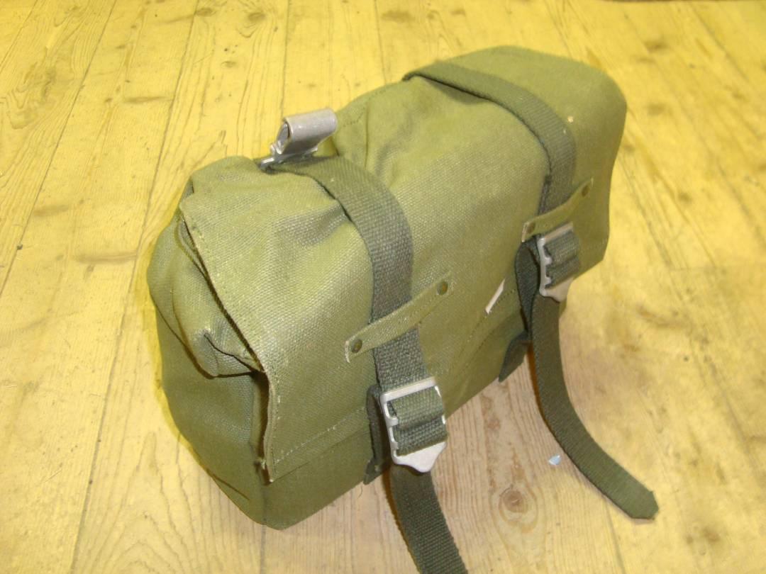 m59 väska