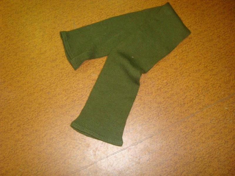 Dubbelsydd halsduk . Nato