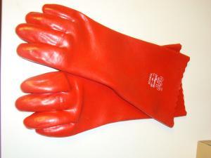 Handskar stl L