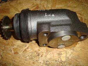 Iveco reservdelar Bromscylinder  iveco nr 1267406