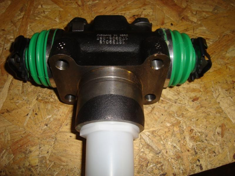 Iveco reservdelar Bromscylinder iveco nr. 8190221