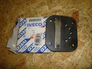 Iveco reservdelar renoveringssats kompressor nr 1309555
