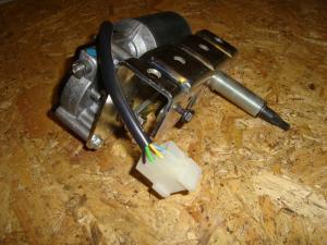 Vindrutetorkarmotor nr 111652230 IOE 24 volt