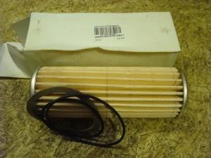 Baldwin filter ! transmission nr 2940006780641,   S16-1