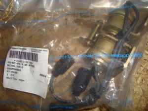 Hummer H1 reservdelar Bromsljuskontakt nsn nr 2540-01-410-8789
