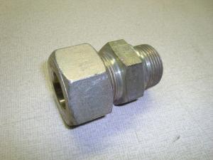 Hydraulik produkter
