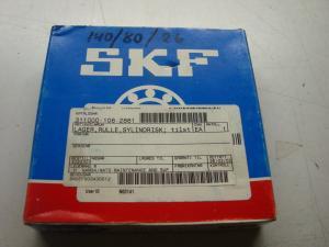 Kulager SKF!  NJ216ECP