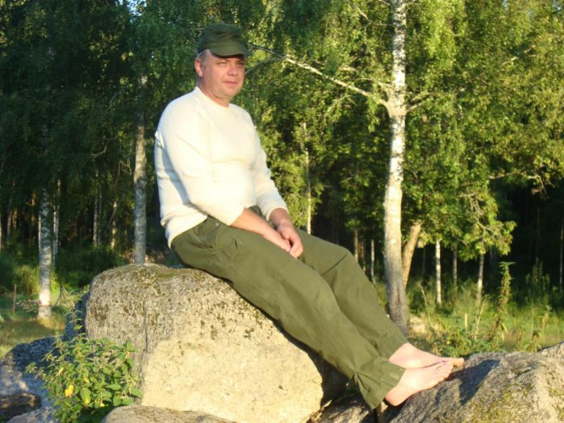 Försvarets undertröja Storlek: M