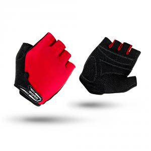 GripGrab Junior X-trainer