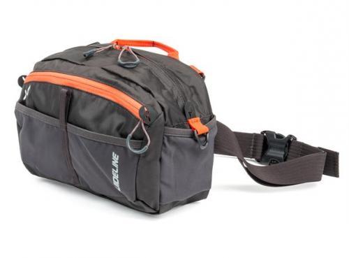 Experience waist bag M