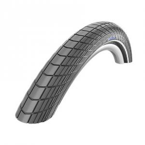 Schwalbe 50-622 Big Apple