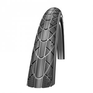 Schwalbe City Plus 44-635