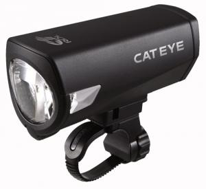 Cat eye Framlampa HL-EL540RC